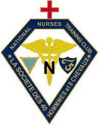 National Nurses Training Club