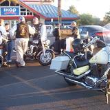 Reno Trip for OWW