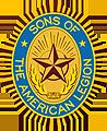 American Legion SAL
