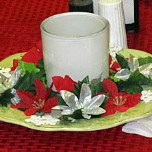 Christmas, Hanukah, and Festivus Party